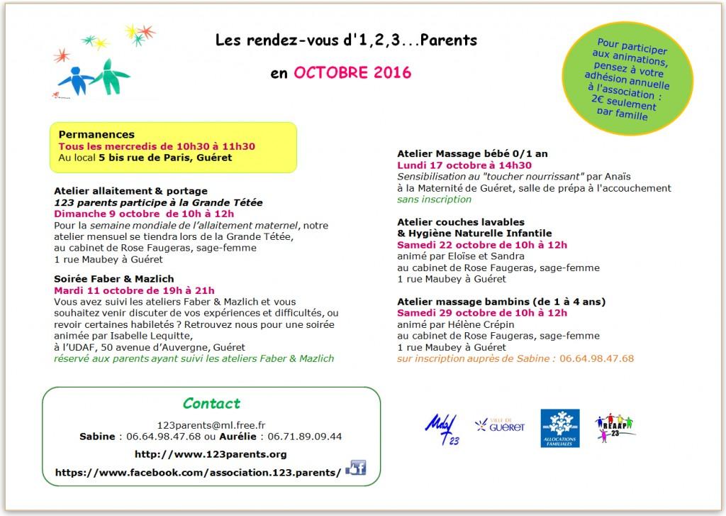 123-parents-programme-octobre-2016