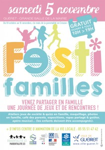 festifamilles_recto