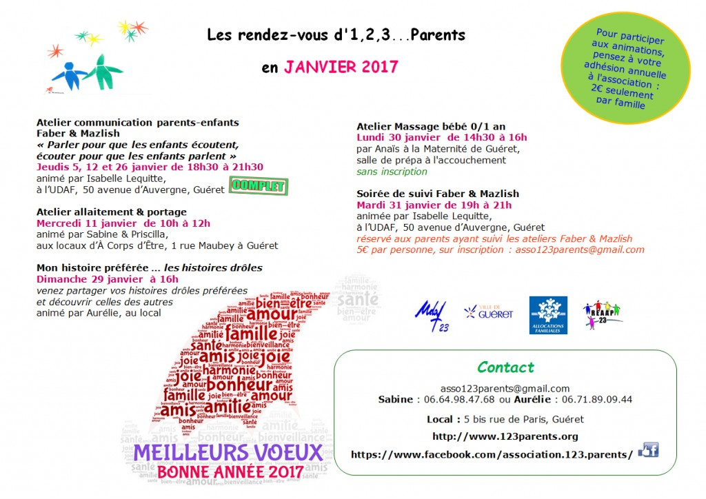 123-parents-programme-janvier-2017