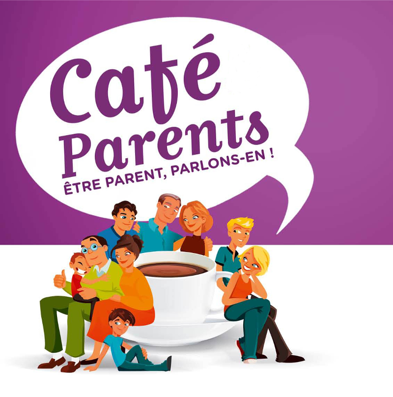 cafeacutes-parents 800px